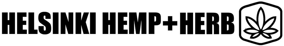 Helsinki Hemp+Herb